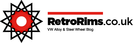 RetroRims.co.uk